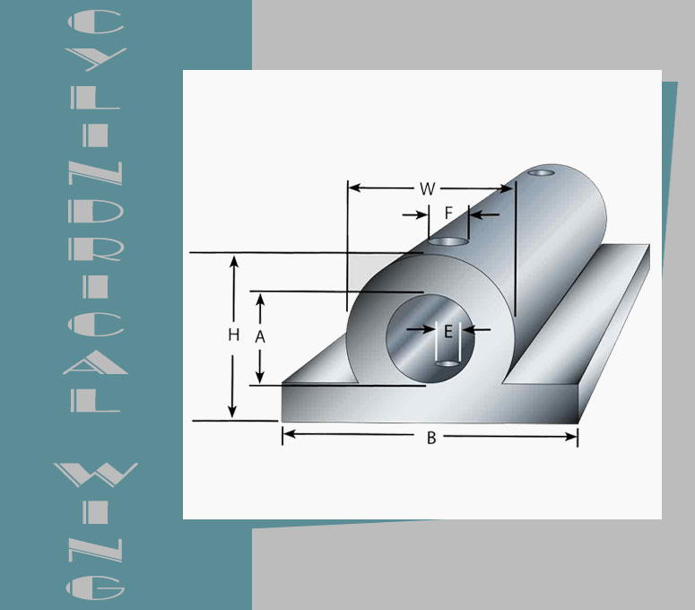 Rubber Fenders Cylindrical Wings