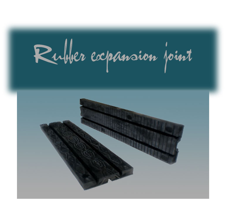 Rubber Expansion Joints 2